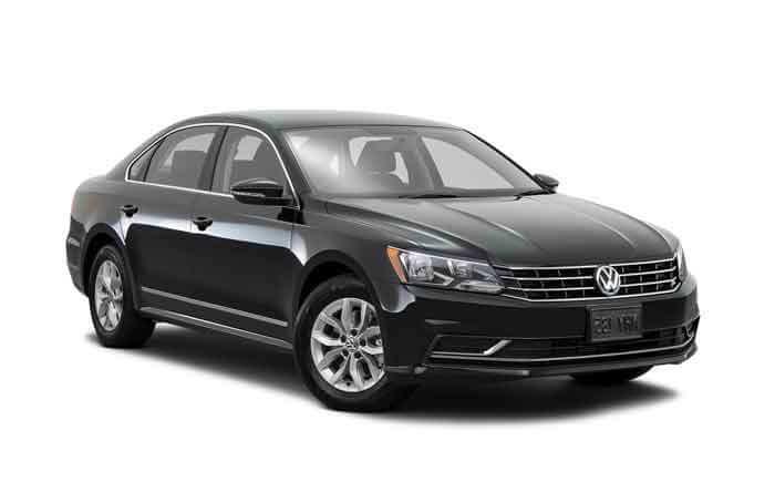 Volkswagen Lease Deals >> 2019 Volkswagen Passat Lease Monthly Leasing Deals Specials Ny